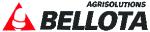 Logo Bellota