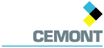 Logo Cemont