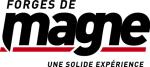 logo Forges de Magne