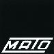 logo Mato