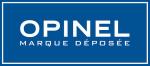 logo Opinel