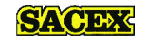logo Sacex