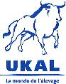 logo Ukal
