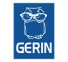 Logo Gerin