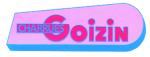 logo Goizin