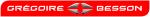 logo Grégoire et Besson