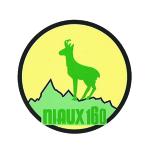 logo Niaux
