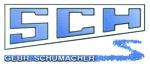 logo SCH