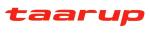 logo Taarup