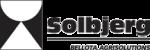 logo Solbjerg