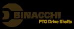 Logo Binacchi