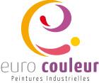 logo Euro Couleur