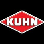 logo Kuhn