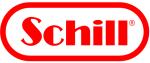 logo Schill