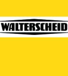 logo Walterscheid