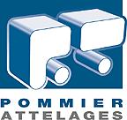 logo Pommier