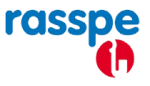 logo Rasspe
