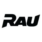 logo Rau