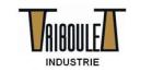 logo Triboulet